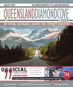 Queensland Newsletter